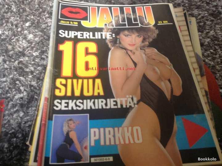 lilli suomalainen alastonkuvat seuralaispalvelut