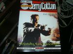 Jerry Cotton - Special 3/2002
