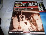 Jerry Cotton - special 1/2002