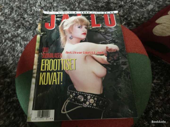 erotiikka kuvat estonia