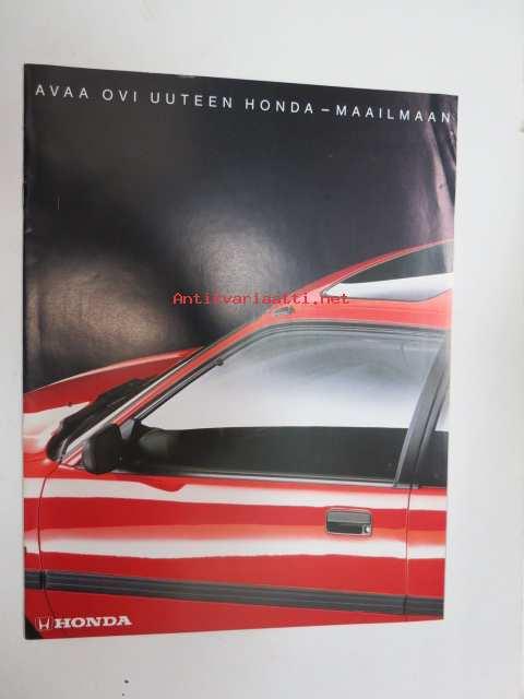 aikuiskoulutus kuopio erotic market vaasa