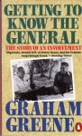 Getting to Know the General, 1985