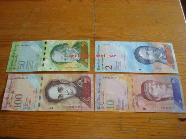 Venezuela 01e31f2294