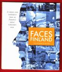 Faces of Finland, 2006.