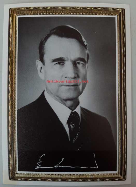 1994 Presidentti