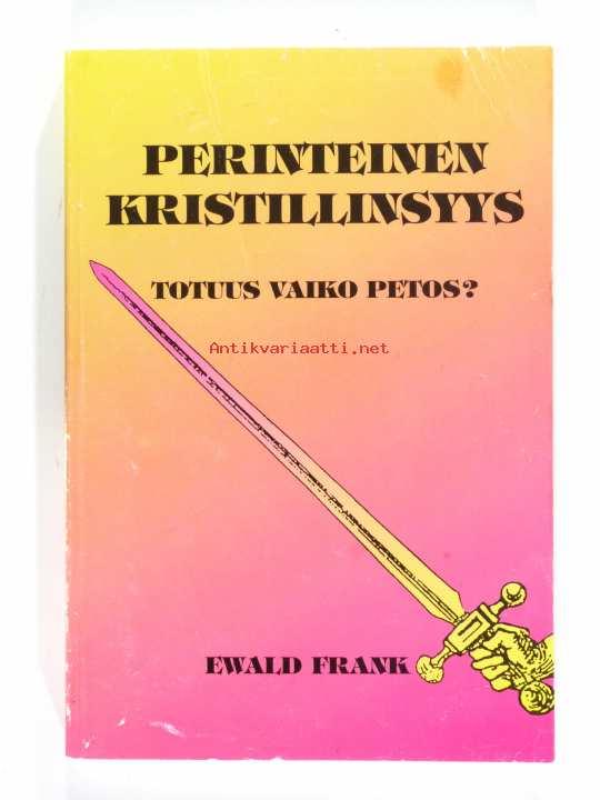Markku Vuori