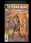 Conan 2004 Daughters of midora