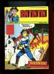 Rin Tin Tin No 11 1973
