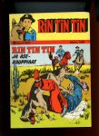 Rin Tin Tin No 4 1972