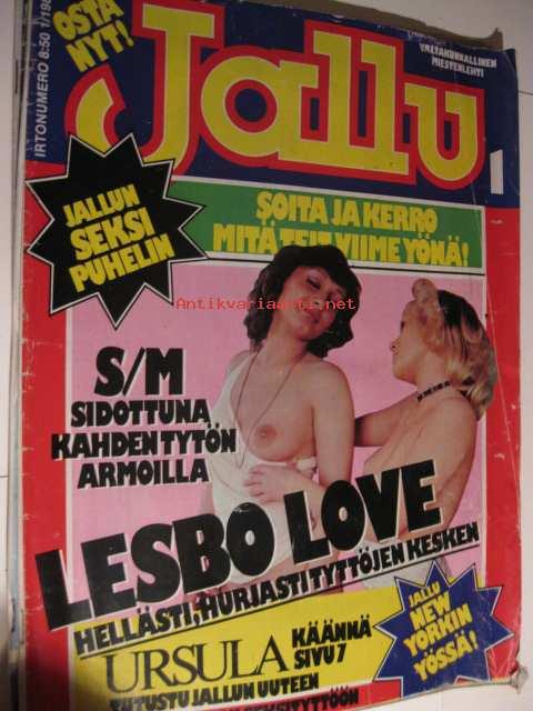 estonia porno venäjä