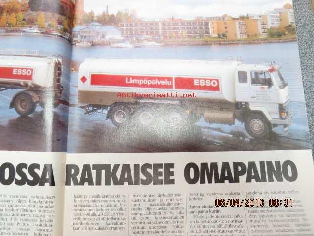 antikvariaatti kuopio kuopio escort