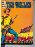 Tex Willer no 2 1979