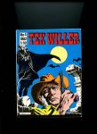 Tex Willer no 4 1982