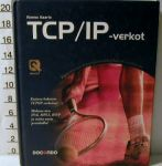TCP/IP -verkot
