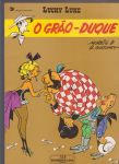 Lucky Luke - O Gr�o-duque