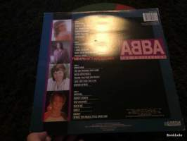 ABBA - The collection 2LP