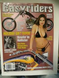Easyriders no 378/2004