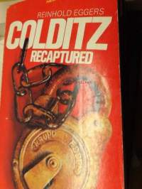 Colditz Recaptured