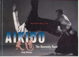 Aikido -the heavenly road