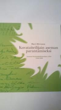 Aseman kello löi kolme kertaa - Suomen rautateiden kulttuurihistoriaa - Rinne  Matti - Kunto  Hyvä - 30.00€ - Antikvariaatti.net a5a54bde75