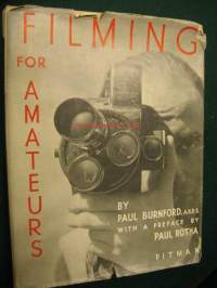 Films for Amateurs