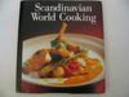 Scandinavian World Cooking