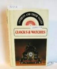 Antiques and their values.Clocks & Watches