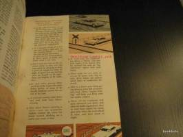 Chrysler 1959 - Handbook