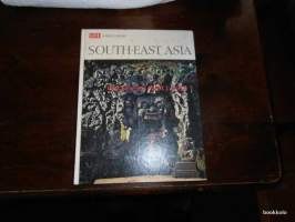 Life world library - South-East Asia