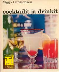 Cocktailit ja drinkit