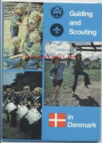 Guiding and Scouting in Denmark